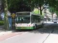 921-6 DAF-Den Oudsten-a