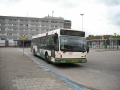 922-3 DAF-Den Oudsten-a