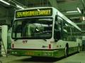 924-10 DAF-Den Oudsten-a