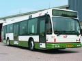 924-11 DAF-Den Oudsten-a