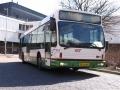 924-12 DAF-Den Oudsten-a