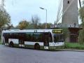 924-2 DAF-Den Oudsten-a