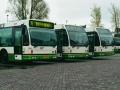 924-3 DAF-Den Oudsten-a