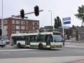 924-4 DAF-Den Oudsten-a