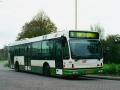 924-7 DAF-Den Oudsten-a