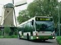 924-8 DAF-Den Oudsten-a