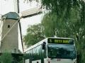 924-9 DAF-Den Oudsten-a