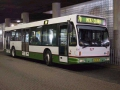 906-1 DAF-Den Oudsten -a