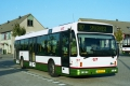 907-1 DAF-Den Oudsten -a