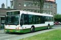 907-3 DAF-Den Oudsten -a