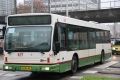 908-1 DAF-Den Oudsten -a