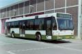 908-3 DAF-Den Oudsten -a