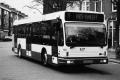 908-5 DAF-Den Oudsten -a