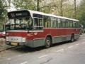 902-2 DAF-Hainje -a