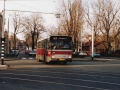 902-8 DAF-Hainje -a