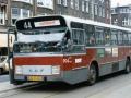904-3 DAF-Hainje -a