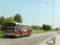 905-2 DAF-Hainje -a