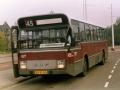 905-3 DAF-Hainje -a