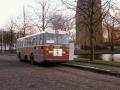 906-3 DAF-Hainje -a