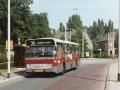 906-4 DAF-Hainje -a