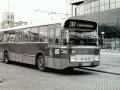 907-1 DAF-Hainje -a