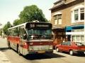 907-5 DAF-Hainje -a