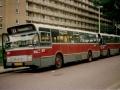 908-1 DAF-Hainje -a