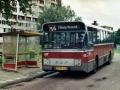 908-3 DAF-Hainje -a