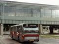908-4 DAF-Hainje -a