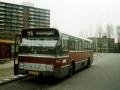 910-2 DAF-Hainje -a