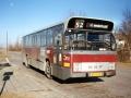 910-7 DAF-Hainje -a