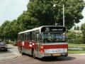 912-1 DAF-Hainje -a