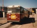 912-2 DAF-Hainje -a
