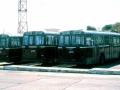 912-4 DAF-Hainje -a