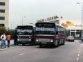 912-8-DAF-Hainje-a