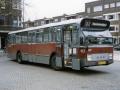 913-17 DAF-Hainje -a