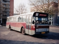 913-8 DAF-Hainje -a