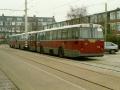 914-3 DAF-Hainje -a