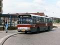 914-7 DAF-Hainje -a