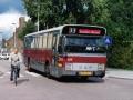 914-8-DAF-Hainje-a