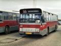 915-2 DAF-Hainje -a