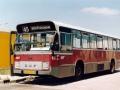 916-3 DAF-Hainje -a