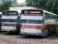916-6 DAF-Hainje -a