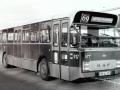 917-4 DAF-Hainje -a