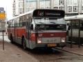 917-5 DAF-Hainje -a