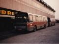 917-7 DAF-Hainje -a