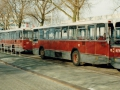 917-8 DAF-Hainje -a
