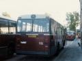 918-2 DAF-Hainje -a