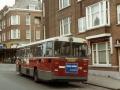 919-1 DAF-Hainje -a