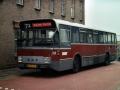 919-3 DAF-Hainje -a